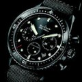 bp_bathy_chrono_150