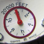 CX Swiss Military 20,000 Ft - subdial_150