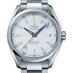 affordable omega watches