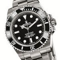 affordable rolex