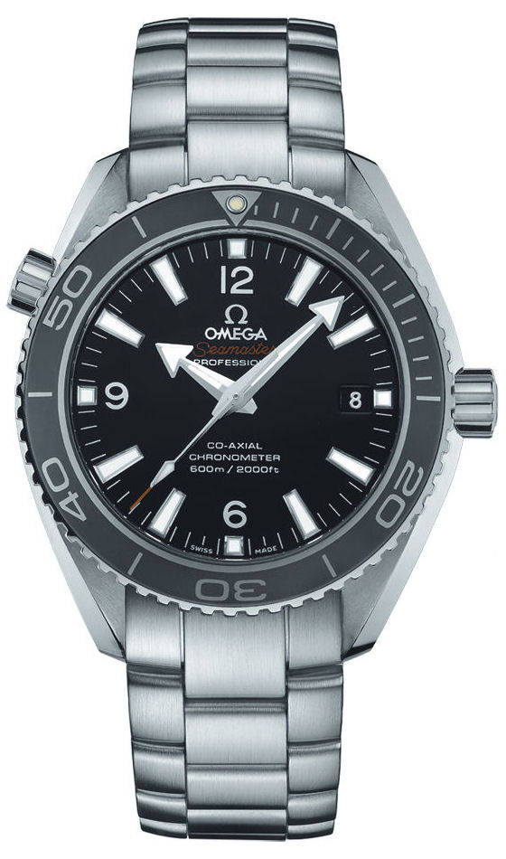 replica omega watches canada