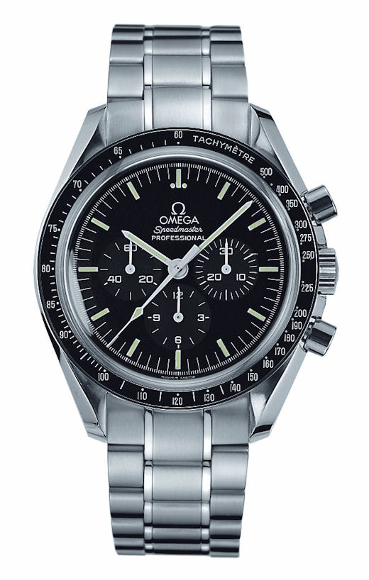 5 Affordable Omega Watches For New Collectors Watchtime Usa S No