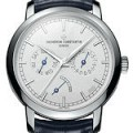 new vacheron