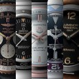 find your perfect watch