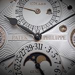 Patek Philippe Grandmaster Chime