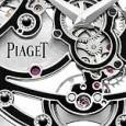 Piaget Altiplano 1200E dial CU