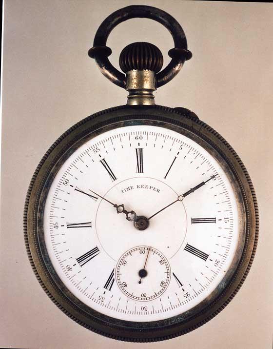 The History Of Seiko Through 12 Milestone Seiko Watches Watchtime
