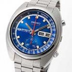 Seiko 5-Sports-Speed-Timer - 1969