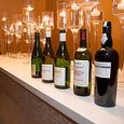 Vacheron Constantin event - wines