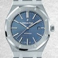 Affordable Audemars Piguet for Collectors