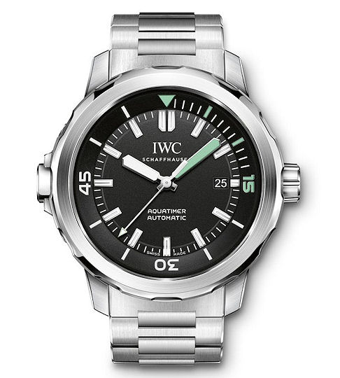 fake watches uk online