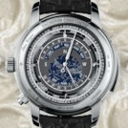 Vacheron Constantin Watches & Wonders
