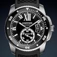 Cartier under $10000