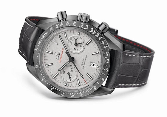 YOUR Holy Grail Speedmaster? - Page 4
