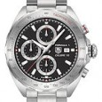 affordable tag heuer