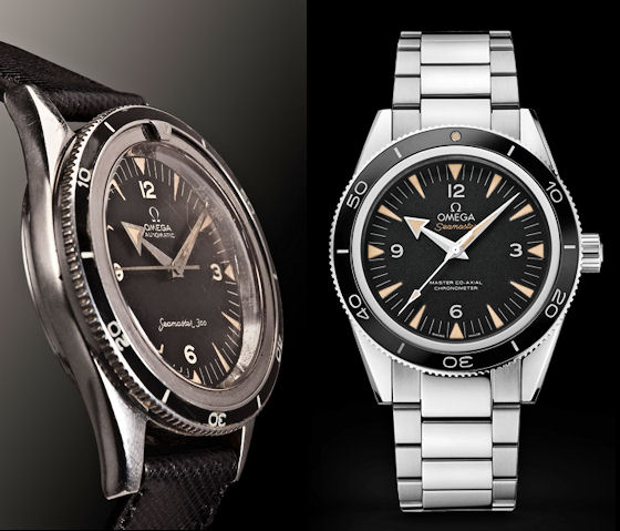 10 Things to Know About Omega  2952ea14975