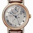 Breguet Classique Chronometrie 7727
