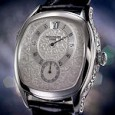 patek chiming jump hour