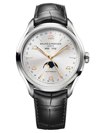 Clifton Moon Phase  10055