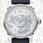 5 Montblanc watches under $5000