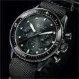 Blancpain Fifty Fathoms Bathyscaphe Flyback Chronograph