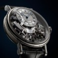 Breguet Tradition Automatique Seconde Rétrograde 7097 thumb