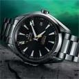 Omega Seamaster Aqua Terra >15,000 Gauss