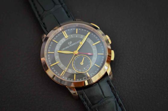 Girard-Perregaux-1966-Dual-Time-2-1200x795