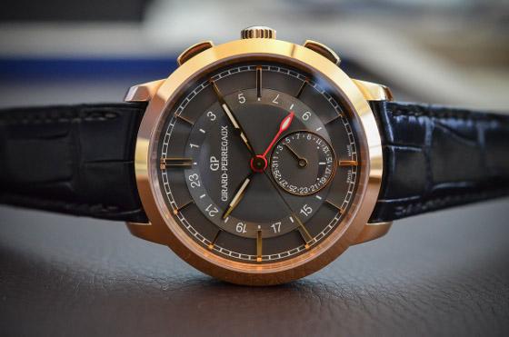 Girard-Perregaux-1966-Dual-Time-4