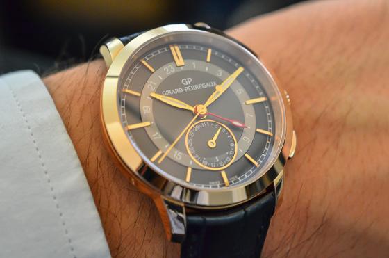 Girard-Perregaux-1966-Dual-Time-6