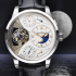 Jaeger-LeCoultre-Duometre-Spherotourbillon-Moon-2_560_featured