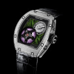 Richard Mille 19-02 thumb 150