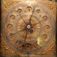 Vienna Museum - Astronomical Clock