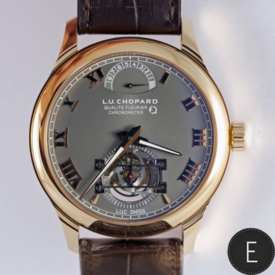 chopard-luc-tourbillon-qf-fairmined_8787_album
