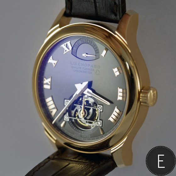 chopard-luc-tourbillon-qf-fairmined_8788_album