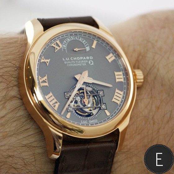 chopard-luc-tourbillon-qf-fairmined_8791_album