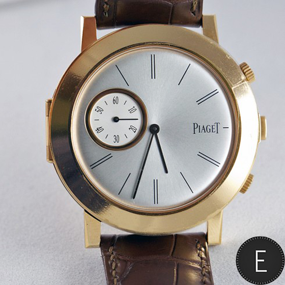 piaget-altiplano-double-jeu-watch_8723_album