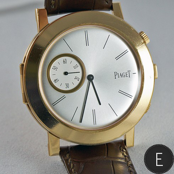 piaget-altiplano-double-jeu-watch_8724_album