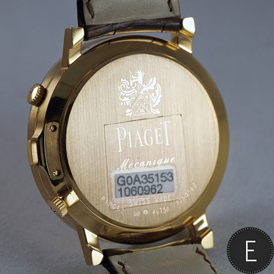 piaget-altiplano-double-jeu-watch_8726_album