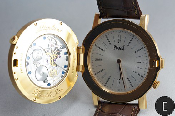 piaget-altiplano-double-jeu-watch_8727_album
