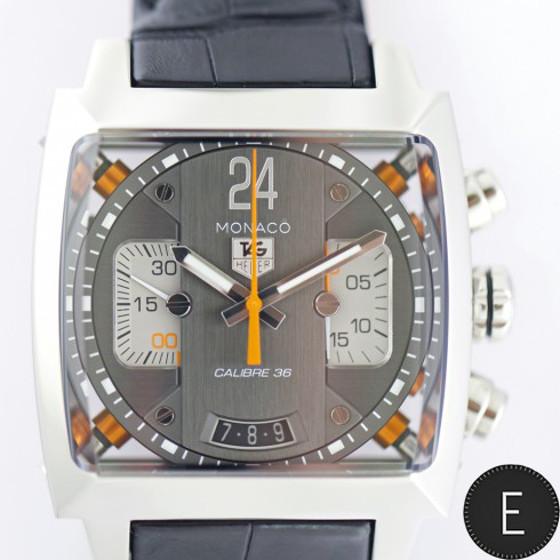 tag-heuer-monaco-24-calibre-36-automatic-chronograph_8761_album