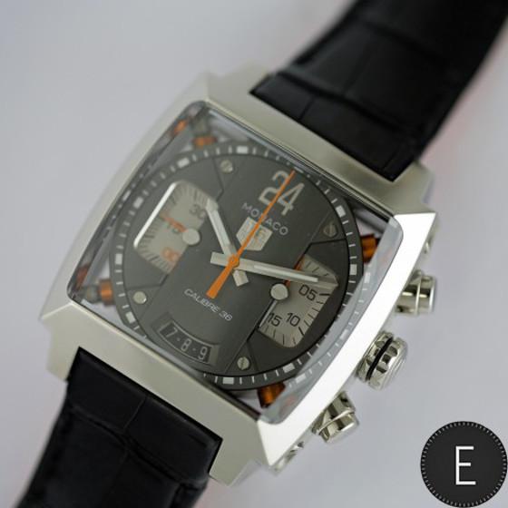 tag-heuer-monaco-24-calibre-36-automatic-chronograph_8768_album