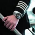 Breitling Chronoliner - Thumb 150