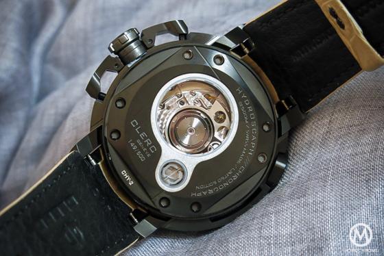 Clerc-Hydroscaph-chronograph-1