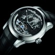 Ulysse Nardin Hannibal Minute Repeater thumb 150