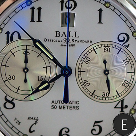 ball-watch-company-trainmaster-cannonball-ref-cm1052d-l1j-wh_8235_album