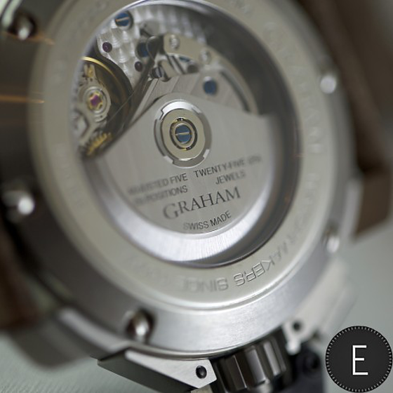 graham-chronofighter-oversize_8140_album