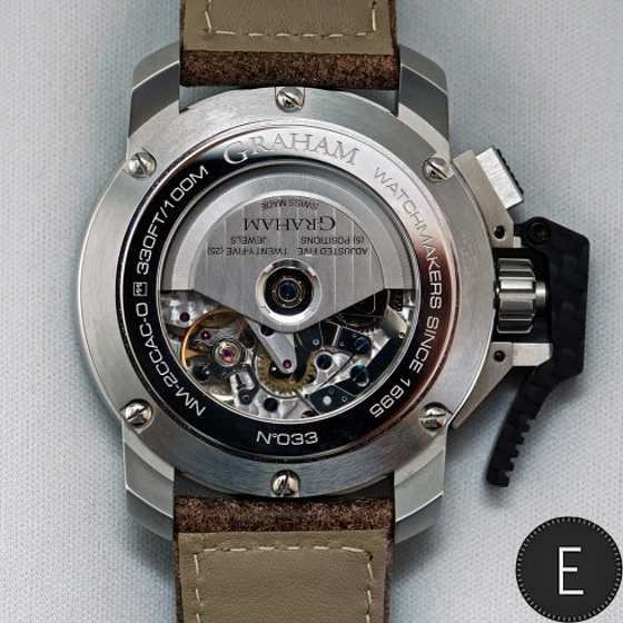 graham-chronofighter-oversize_8143_album