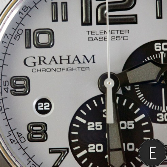 graham-chronofighter-oversize_8144_album