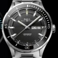 Ball Watch BMW TimeTrekker thumb 150